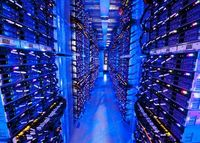 Chicago-MS-data-center