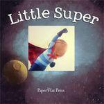Little-super-cover