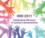 IDW-2011