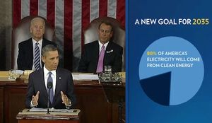 Obama-state-union-address-2011-clean