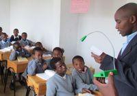 Light-in-classroom_lr