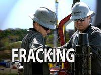 Fracking_penssylvannia