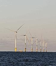 Denmark_offshore