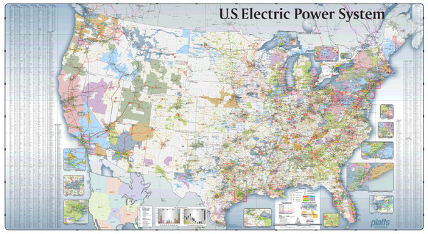 US-Electric-Power-System-Map.mediumthumb