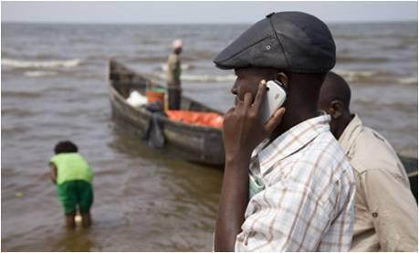 Phone-africa
