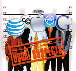 Apple_google_att_usual_suspects