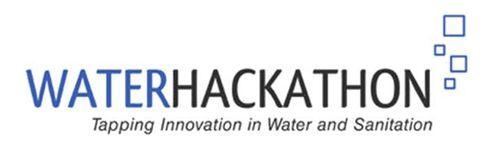 Water-hackathon