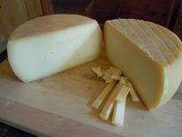 Jill's-cheese