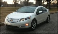 Chevy-volt-photo