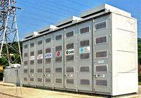 Nas_grid_storage