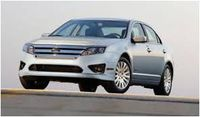 Ford-fusion-photo