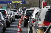Gas-line-sunoco