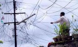 Electricity-theft-india