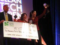 2012-cleantechopen-winner-HEVT