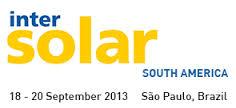 Intersolar-SouthAmerica